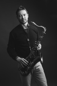 Bryan Olsheski promo